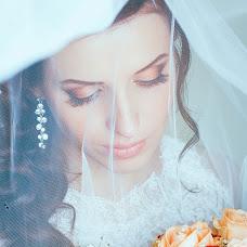 Wedding photographer Sergey Yurchenok (joker777). Photo of 04.05.2015