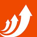 상한가포착기 icon