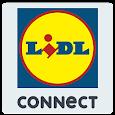 LIDL Connect apk