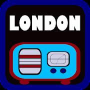 London FM Radio