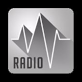 Rádio Videira / The Vine