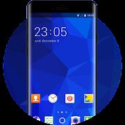 Theme for Samsung Galaxy Core 2 HD