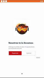 La Garzota 1.1.1 APK + Мод (Free purchase) за Android