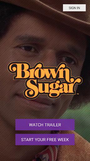 brown sugar movie download free