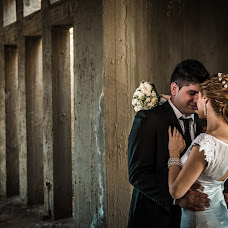 Wedding photographer Galina Sumaneeva (photogalicom). Photo of 18.12.2013