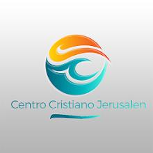CC Jerusalén Download on Windows