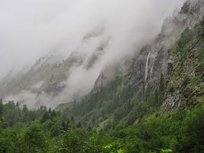Photo: Nationalpark Gran Paradiso