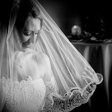 Свадебный фотограф Giuseppe Boccaccini (boccaccini). Фотография от 07.06.2017