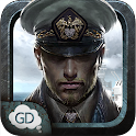 Warship Commander icon