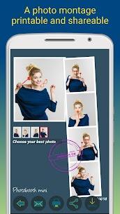 Photobooth mini FULL v50 APK 4