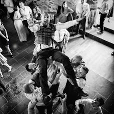 Wedding photographer Enrique Gil (enriquegil). Photo of 15.08.2017