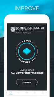 ABA English - Learn English Screenshot