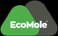 EcoMole Logo