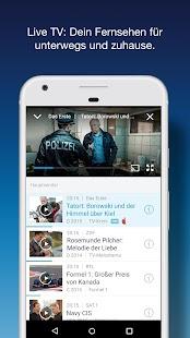 o2 TV & Video by TV SPIELFILM - náhled