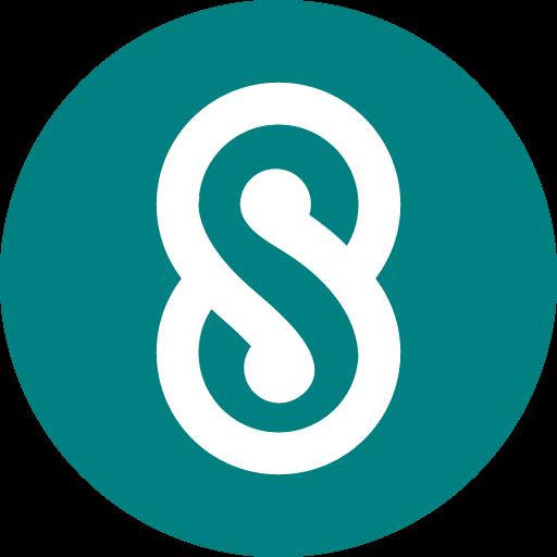 Senpiper