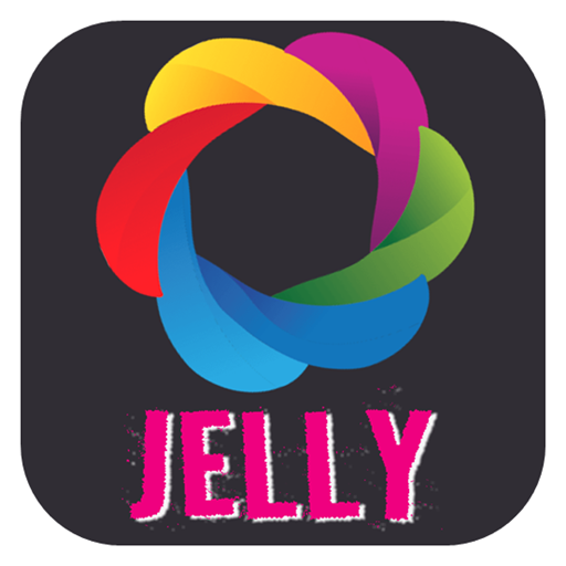 ENJOY JELLY
