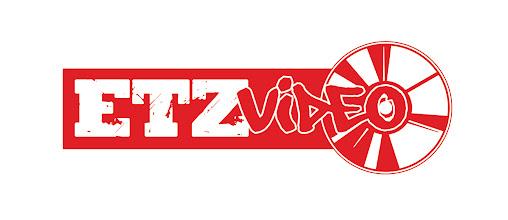 Photo: ETZ Video logo