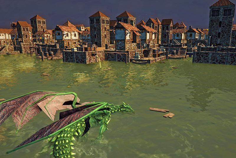 Hidden-Dragon-Simulator 22