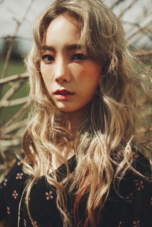 taeyeon hair 63