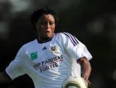 Anderlecht enfin acquitté dans l'affaire Kabananga