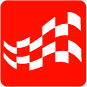MotoXindia