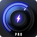 Bass Booster PRO - Music EQ icon