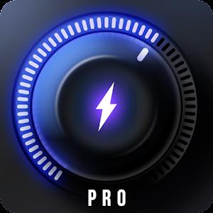 Bass Booster Pro Gratis