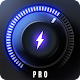 Bass Booster PRO - Music EQ v2.5