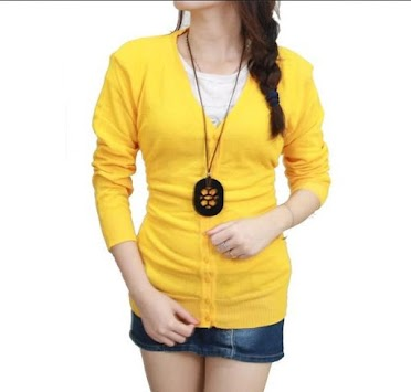 23cf2373794698 Download hand knitting sweater design APK latest version app for ...