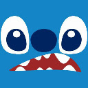 Stitch New Tab Page HD Pop Cartoon Theme