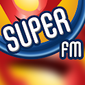 Super FM 101.9 icon