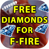 Free Diamonds For Free Fire - Guide Tips & Tricks Android APK Download Free By Jiyojoi Music