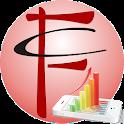 CF Força de Vendas icon