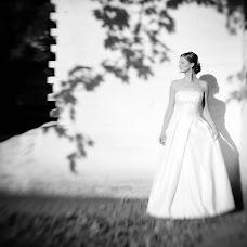 Wedding photographer Yuliya Ibragimova (meisjulie). Photo of 21.03.2016