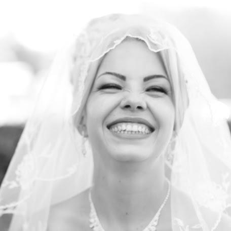 Wedding photographer Anzhelika Shmidt (AngelShmidt). Photo of 10.10.2017