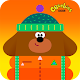 Hey Duggee: The Exploring App (game)