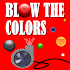 Blow The Colors