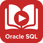 Learn Oracle SQL Certification : Video Tutorials 1.0