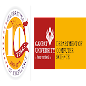 Dept. of Comp. Sci, GNU