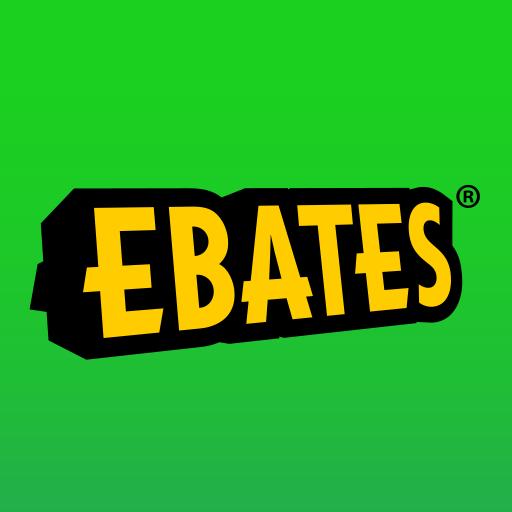 Ebates: Cash Back Rewards, Coupons & Promo Codes