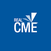 RealCME Health Professional