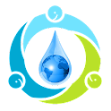Plant Assessment Tool (PAT) icon