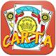 Carta Makla (game)
