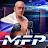 MMA Pankration 200,042 Apk