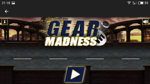 Code Triche CarMadness APK MOD screenshots 1