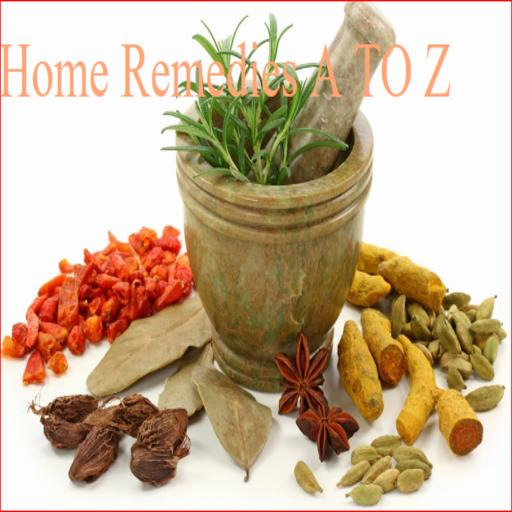 Remedies A2Z