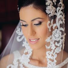 Wedding photographer GIANFRANCO MAROTTA (marotta). Photo of 16.09.2015
