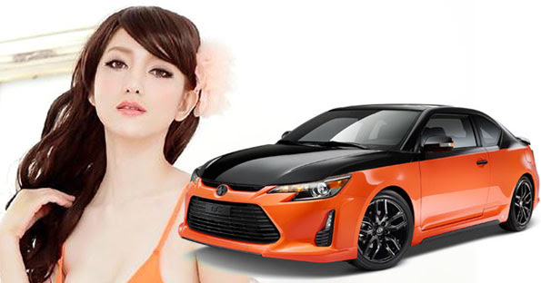 Reset Oil Maintenance Required Light On 2009 2015 Scion Tc