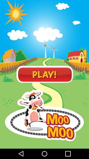 Go MooMoo
