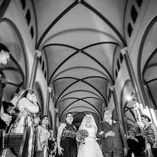 Wedding photographer Hermes Cerelli (hermescerelli). Photo of 11.02.2015